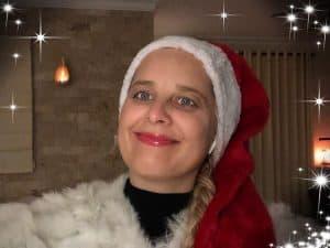 Sabine Pehnack Nikolaus