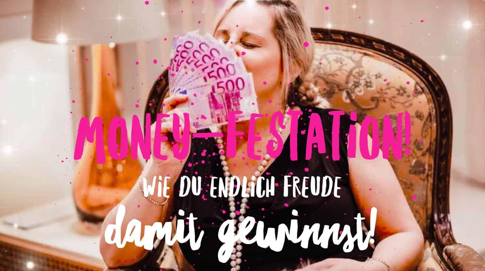 Sabine-Pehnack-Money-Festation.jpeg