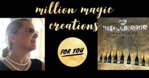 Million-Magic-Creations