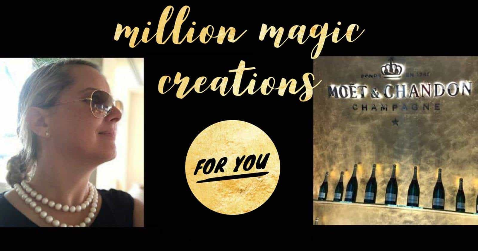 Million-Magic-Creations