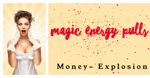 Header Money Explosion