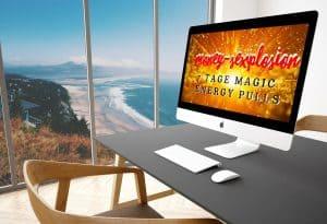 Money - Explosion deine 7 Tage Magic Energy Pulls_m